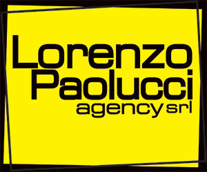 Paolucci Agency